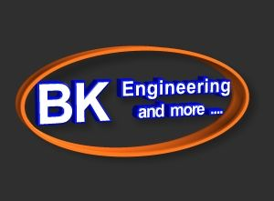 BK Engineering